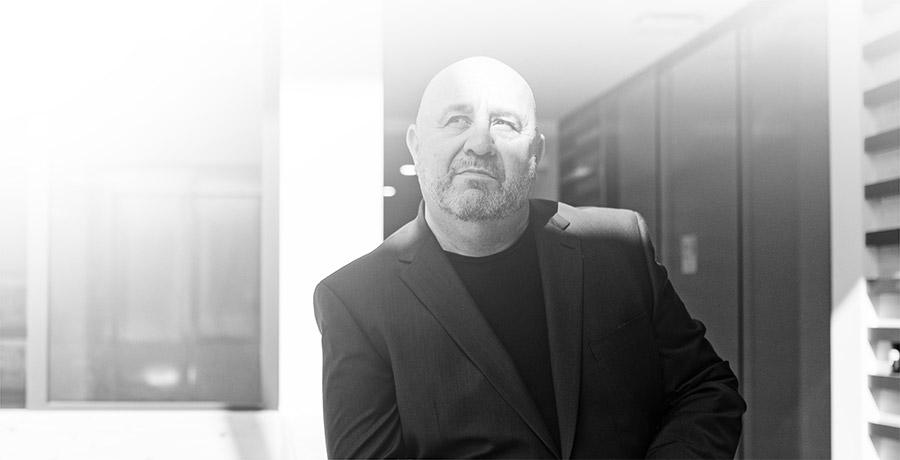 Jean Francois ZILS